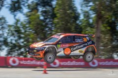 WRC-Portugal-24