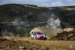 WRC-Portugal-25