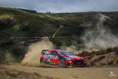WRC-Portugal-26