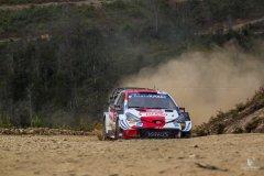 WRC-Portugal-27