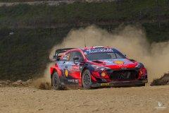 WRC-Portugal-28