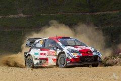 WRC-Portugal-29