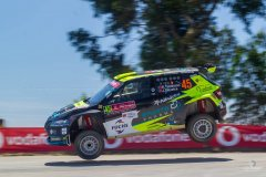 WRC-Portugal-3