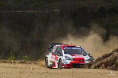 WRC-Portugal-30