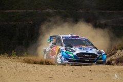 WRC-Portugal-31