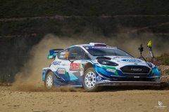 WRC-Portugal-32