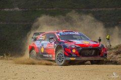 WRC-Portugal-33