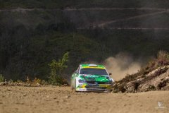 WRC-Portugal-34