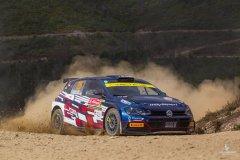 WRC-Portugal-35