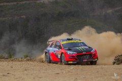 WRC-Portugal-36