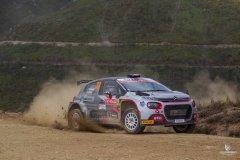 WRC-Portugal-37