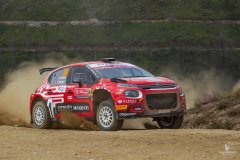 WRC-Portugal-38