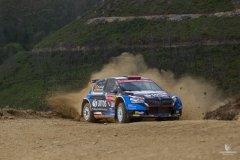 WRC-Portugal-39