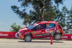 WRC-Portugal-4
