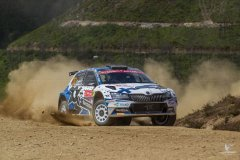 WRC-Portugal-40