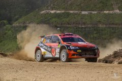WRC-Portugal-41