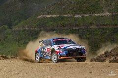 WRC-Portugal-42