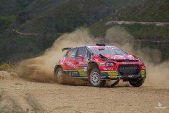 WRC-Portugal-43