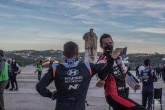 WRC-Portugal-45