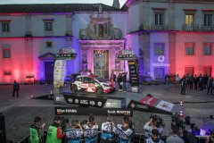 WRC-Portugal-46