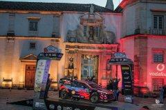 WRC-Portugal-47