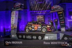 WRC-Portugal-48