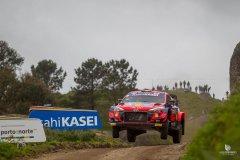 WRC-Portugal-49