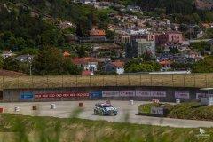 WRC-Portugal-5