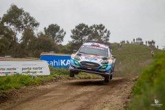 WRC-Portugal-50