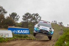 WRC-Portugal-51