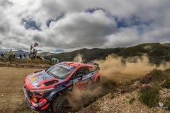 WRC-Portugal-52