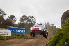 WRC-Portugal-53