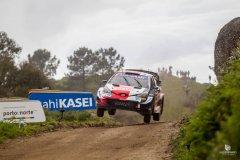 WRC-Portugal-54