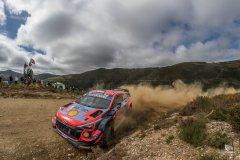WRC-Portugal-55