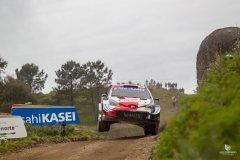 WRC-Portugal-56
