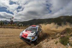 WRC-Portugal-57