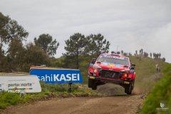 WRC-Portugal-58