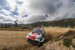 WRC-Portugal-59