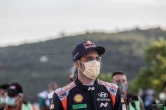 WRC-Portugal-6