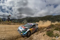 WRC-Portugal-60