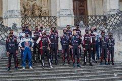 WRC-Portugal-9