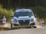 XV Rallye Sur do Condado