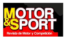 Autohedbo Sport